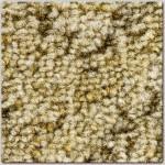 Ковролин AW, коллекция  Jarek (Джерек), наименование ковролина AW Jarek (Джерек) 21, 4м