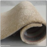 Коллекция ковролина AW Bellissima