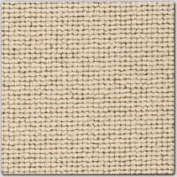 Ковролин из шерсти Best Wool Carpets Nature Ordina (Ордина) 114, 4м