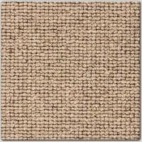 Ковролин из шерсти Best Wool Carpets Nature Ordina (Ордина) 121, 4м