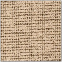 Ковролин из шерсти Best Wool Carpets Nature Ordina (Ордина) 128, 4м