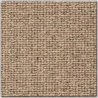 Ковролин из шерсти Best Wool Carpets Nature Ordina (Ордина) 131, 4м