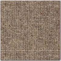 Ковролин из шерсти Best Wool Carpets Nature Ordina (Ордина) 139, 4м