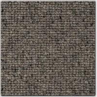 Ковролин из шерсти Best Wool Carpets Nature Ordina (Ордина) 179, 4м