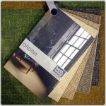 Ковролин из шерсти Best Wool Nature Carpets Ordina (Ордина) 179, 4м