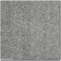 "Ковролин ITC ""Satino Frivola 096"", 4м"