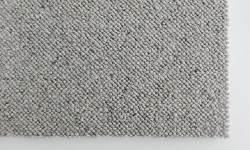 Покупайте ковролин из шерсти по цене полипропилена