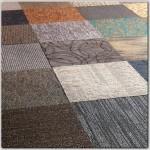 Заказать услугу по укладке ковровой плитки