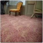 Заказать услугу по укладке ковролина в гостинице