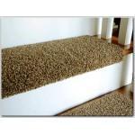 Заказать изготовление ковриков на ступени по Вашим размерам