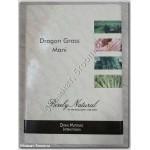 """Циновка из сизаля DMI """"Dragon Grass 8006"""", 4м"""