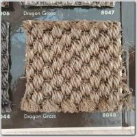 """Циновка из сизаля DMI """"Dragon Grass 8048"""", 4м"""