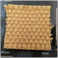 """Циновка из сизаля DMI """"Harbin 5134"""", 4м"""