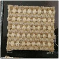 "Циновка из сизаля DMI ""Linen 5250"", 4м"
