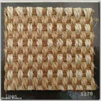"Циновка из сизаля DMI ""Linen 5270"", 4м"