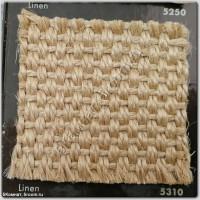 "Циновка из сизаля DMI ""Linen 5310"", 4м"