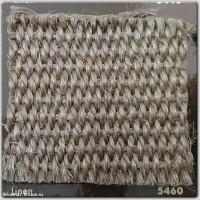 "Циновка из сизаля DMI ""Linen 5460"", 4м"