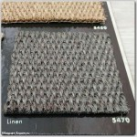 "Циновка из сизаля DMI ""Linen 5470"", 4м"