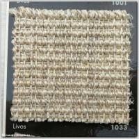 """Циновка из сизаля DMI """"Livos 1033"""", 4м"""