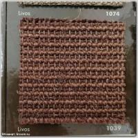 """Циновка из сизаля DMI """"Livos 1039"""", 4м"""