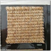 """Циновка из сизаля DMI """"Livos 1062"""", 4м"""