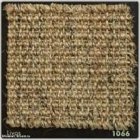 """Циновка из сизаля DMI """"Livos 1066"""", 4м"""
