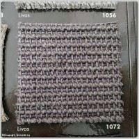 """Циновка из сизаля DMI """"Livos 1072"""", 4м"""