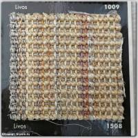 """Циновка из сизаля DMI """"Livos 1508"""", 4м"""