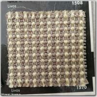 """Циновка из сизаля DMI """"Livos 1570"""", 4м"""