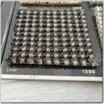 """Циновка из сизаля DMI """"Livos 1580"""", 4м"""