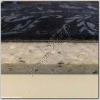 "Подложка под ковролин 5Комнат ""Carpet Plus"" №5, 5 мм"