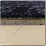 "Подложка под ковролин 5Комнат ""Carpet Plus"" №10, 10 мм"