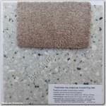 "Подложка под ковролин 5Комнат ""Carpet Plus"" №9, 9 мм"