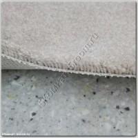 Подложка под ковролин Элит 5, 5 мм