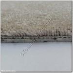 Подложка под ковролин Элит 12, 12 мм