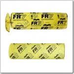 Подложка под ковролин Interfloor Dyralay FR7, 7 мм