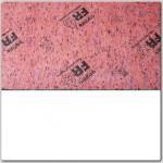 Подложка под ковролин Interfloor Dyralay FR6, 6 мм